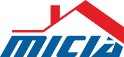 MICIA - hurtownia budowlana, materiały budowlane